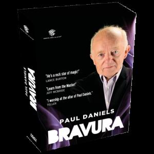 bravura-full_1024x1024