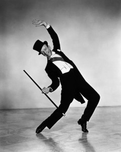 fred-astaire-01